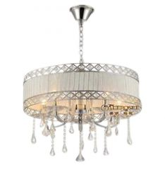 Deco Chandelier - Install Price