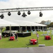 30m x 70m LNG 18 EXPO Cocktail Party South Perth (61).JPG