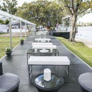 10m_x_42m_Clear_Perth_Expo_Hire_Mat_Bay_Site_1__2_17.jpg