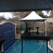 4m x 4m PVO on Pool Cover16.jpg