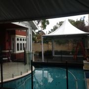 4m x 4m PVO on Pool Cover18.jpg