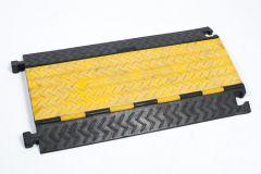 Cable Ramp/Track 0.87m