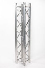 Truss - Box - 290mm Global - Various Lengths - Price per m