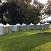 marquees-3x3-stalls.JPG