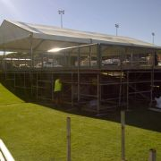 Future Music VIP Scaffold Deck 1.jpg