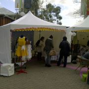 3x3 Popup Stall PICA 1.jpg