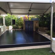8m x 6m with Pool Cover (2).JPG
