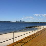 8m_x_12m_South_Perth_YC_36.jpg