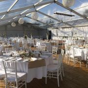 15m x 30m Clear Marquee with Hoecker Floor (1).jpg